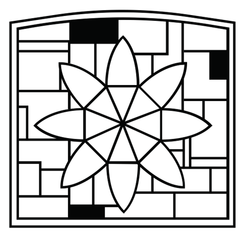 noun_stained-glass_383251